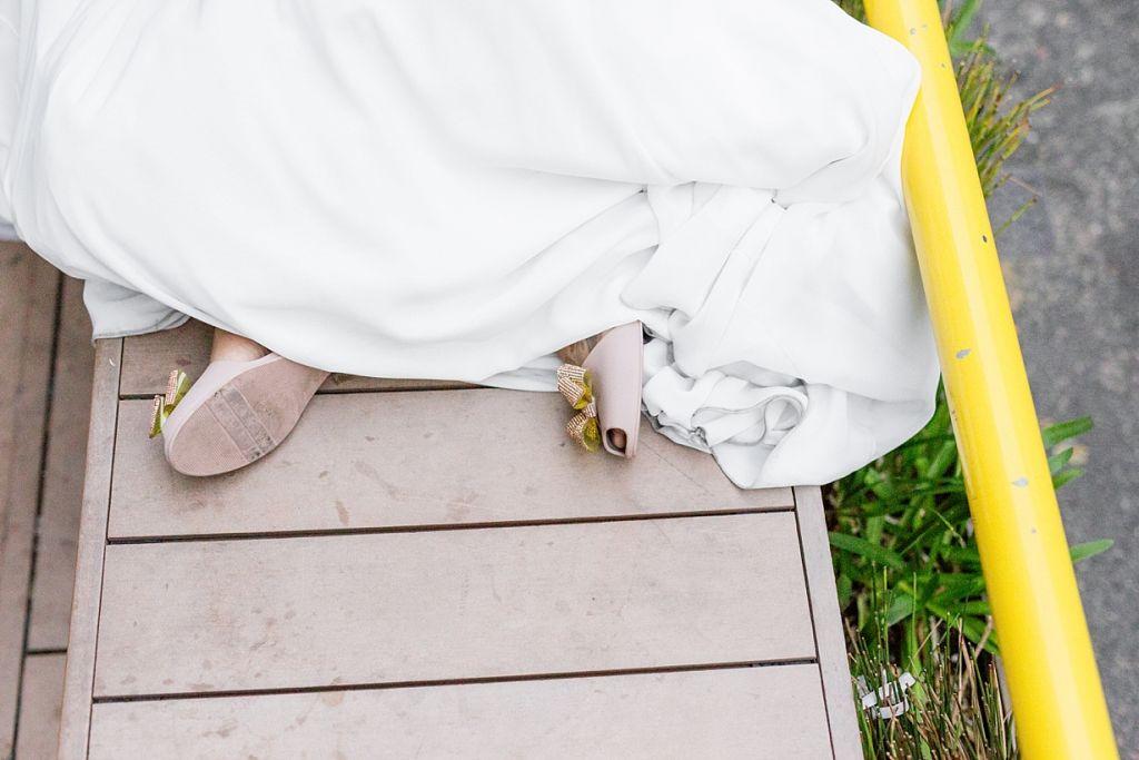 Christine LR Photography - Cape Town City Wedding - Loop Street Wedding - 006