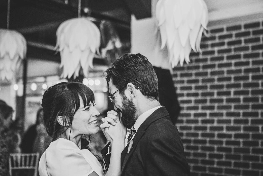 Christine LR Photography - Cape Town City Wedding - Loop Street Wedding - 019
