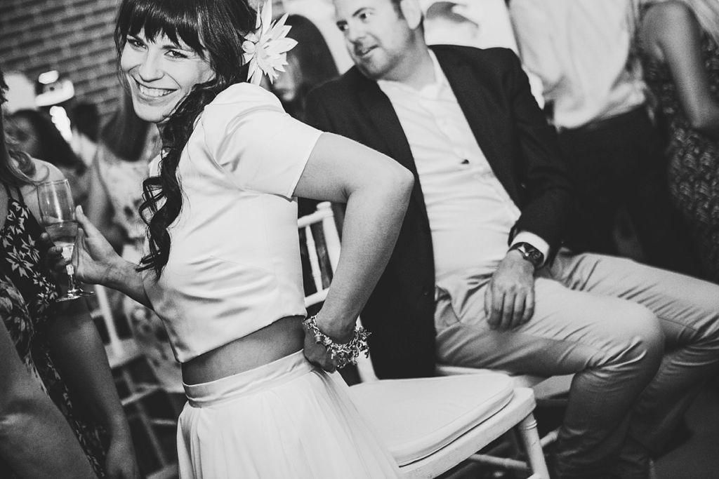 Christine LR Photography - Cape Town City Wedding - Loop Street Wedding - 020