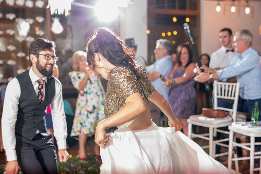 Christine LR Photography - Cape Town City Wedding - Loop Street Wedding - 026