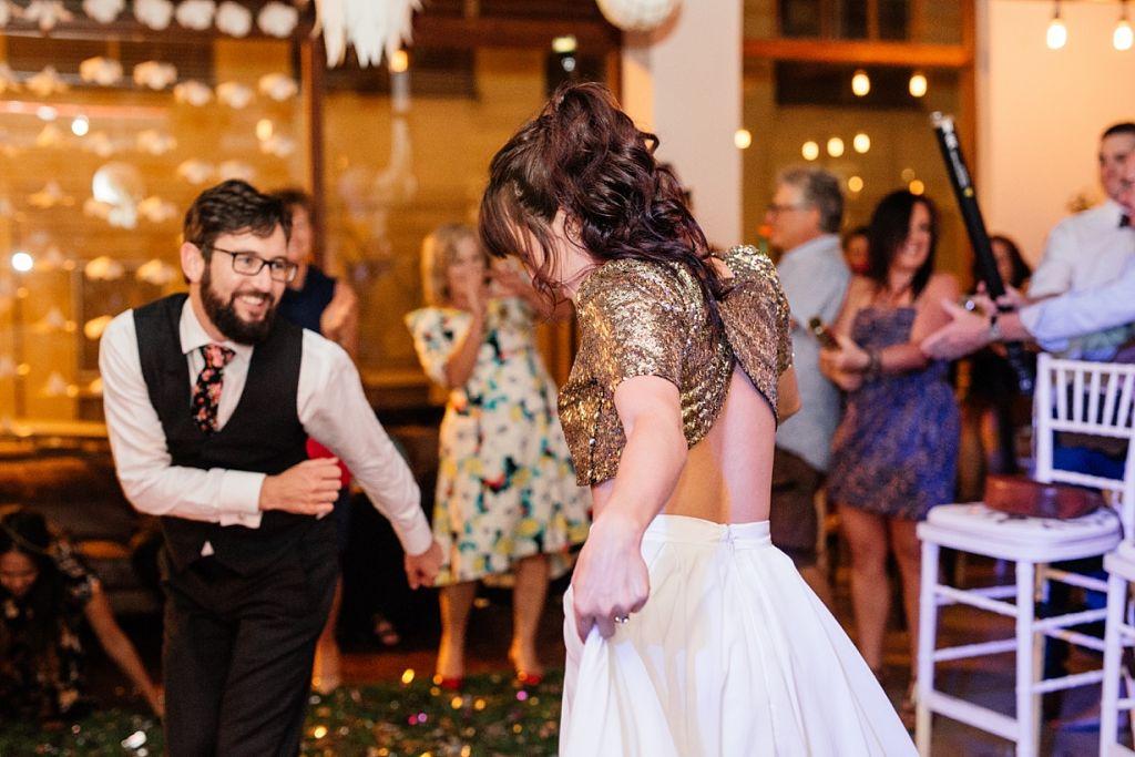 Christine LR Photography - Cape Town City Wedding - Loop Street Wedding - 027
