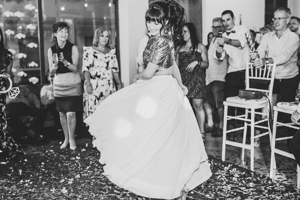 Christine LR Photography - Cape Town City Wedding - Loop Street Wedding - 028