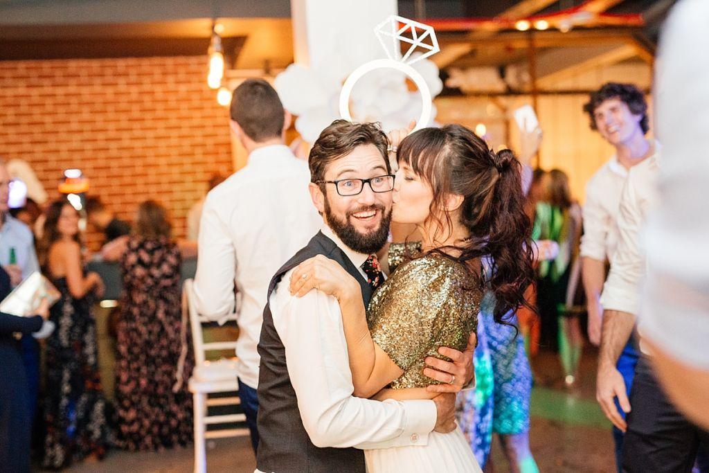 Christine LR Photography - Cape Town City Wedding - Loop Street Wedding - 033