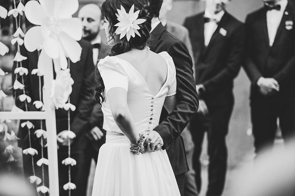 Christine LR Photography - Cape Town City Wedding - Loop Street Wedding - 080