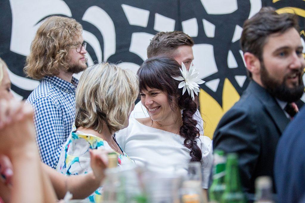 Christine LR Photography - Cape Town City Wedding - Loop Street Wedding - 095