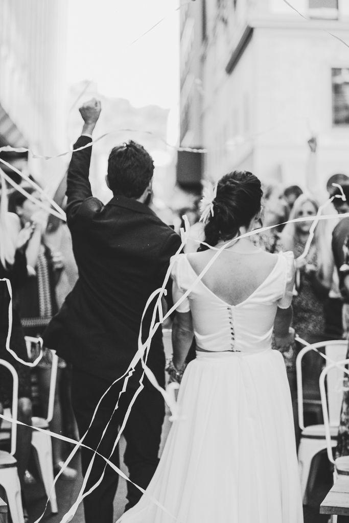 Christine LR Photography - Cape Town City Wedding - Loop Street Wedding - 108