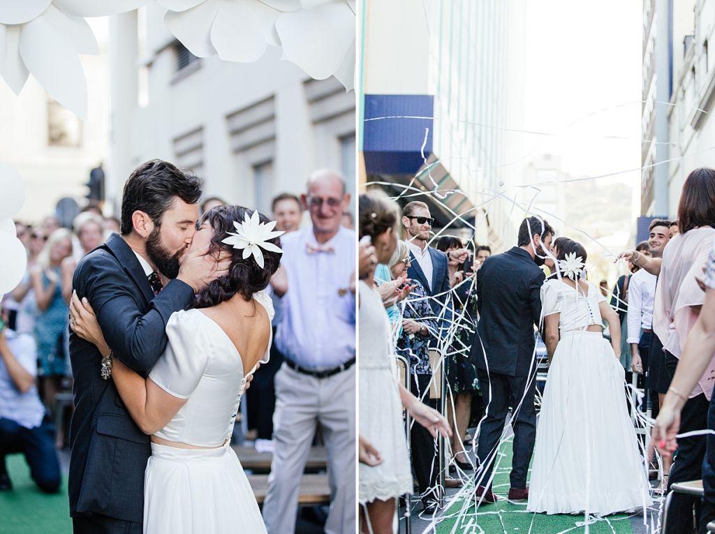 Christine LR Photography - Cape Town City Wedding - Loop Street Wedding - 109
