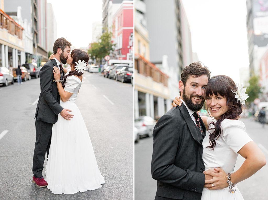 Christine LR Photography - Cape Town City Wedding - Loop Street Wedding - 119
