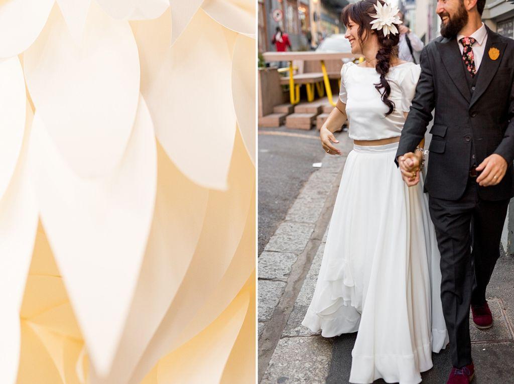 Christine LR Photography - Cape Town City Wedding - Loop Street Wedding - 132