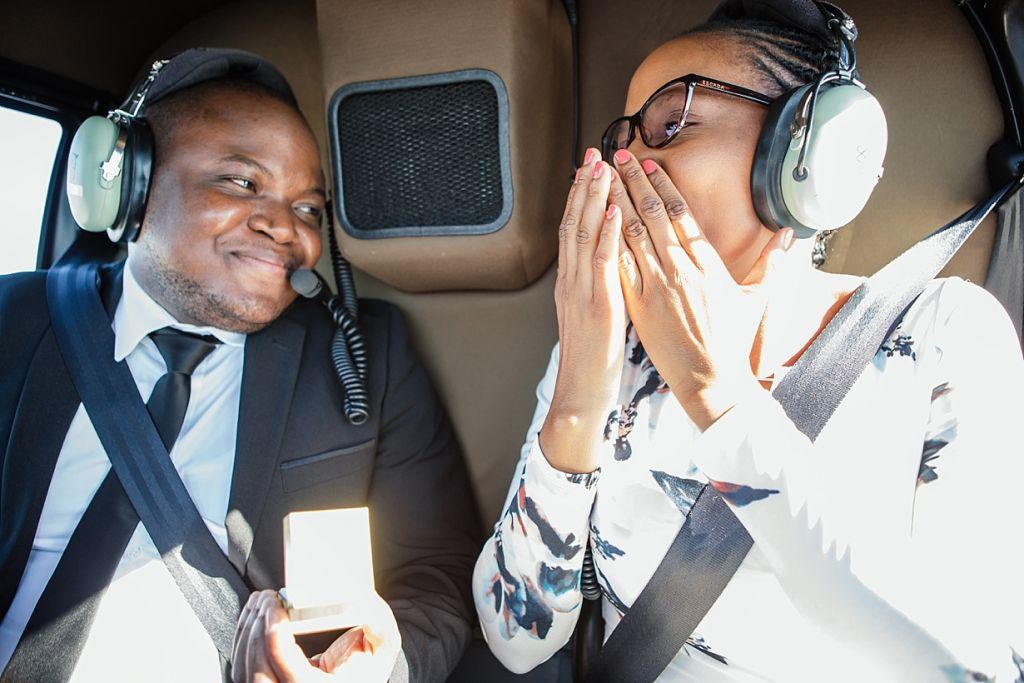 Christine LR Photography - Secret Engagement - Cape Town - Helicopter - 021