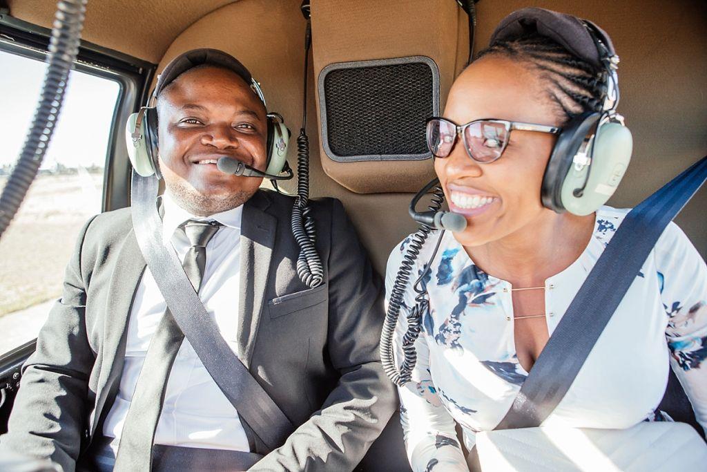 Christine LR Photography - Secret Engagement - Cape Town - Helicopter - 028