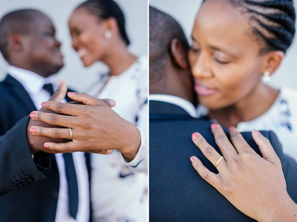 Christine LR Photography - Secret Engagement - Cape Town - Helicopter - 039