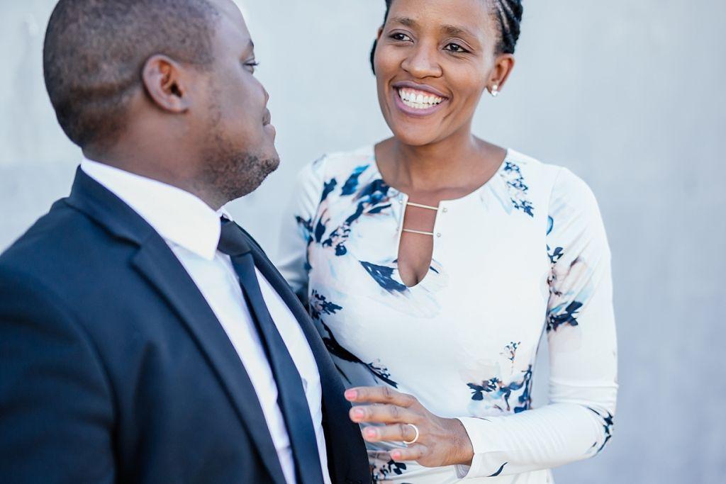 Christine LR Photography - Secret Engagement - Cape Town - Helicopter - 040