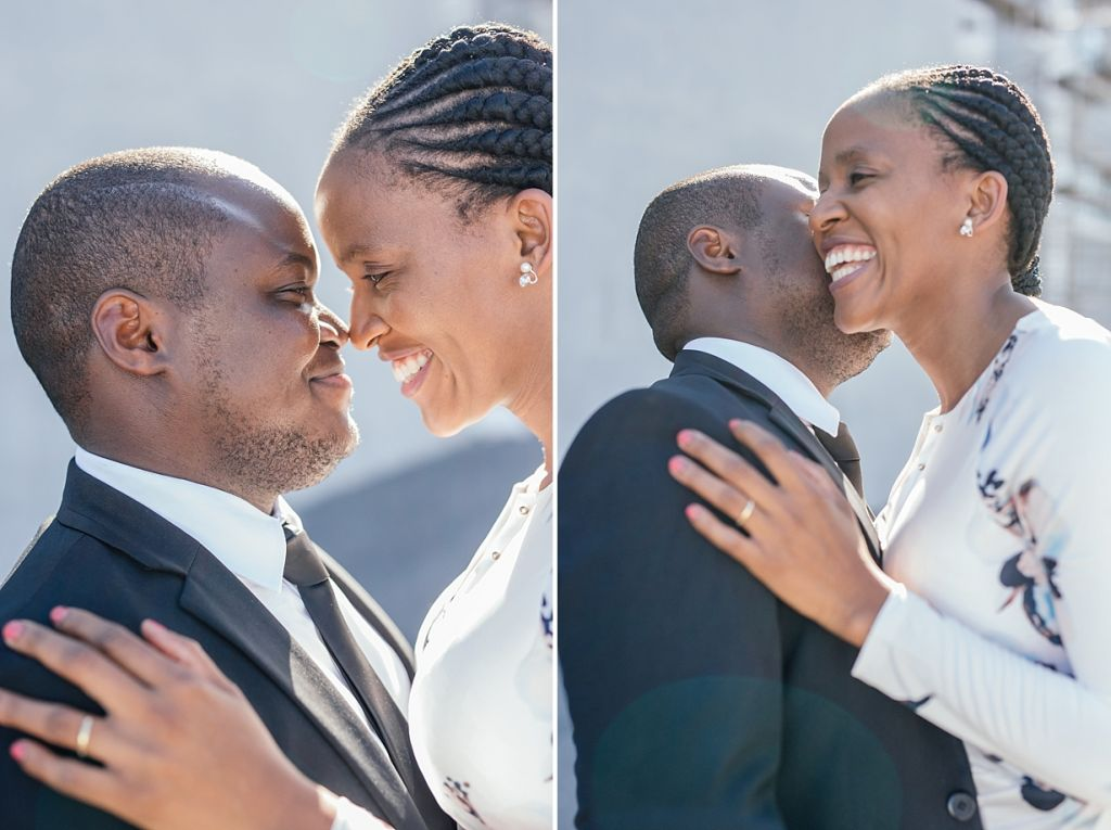 Christine LR Photography - Secret Engagement - Cape Town - Helicopter - 044