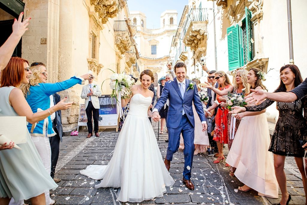 Christine LR Photography - Wedding - Italian Wedding - Sicily Wedding - Abigail and George - 016