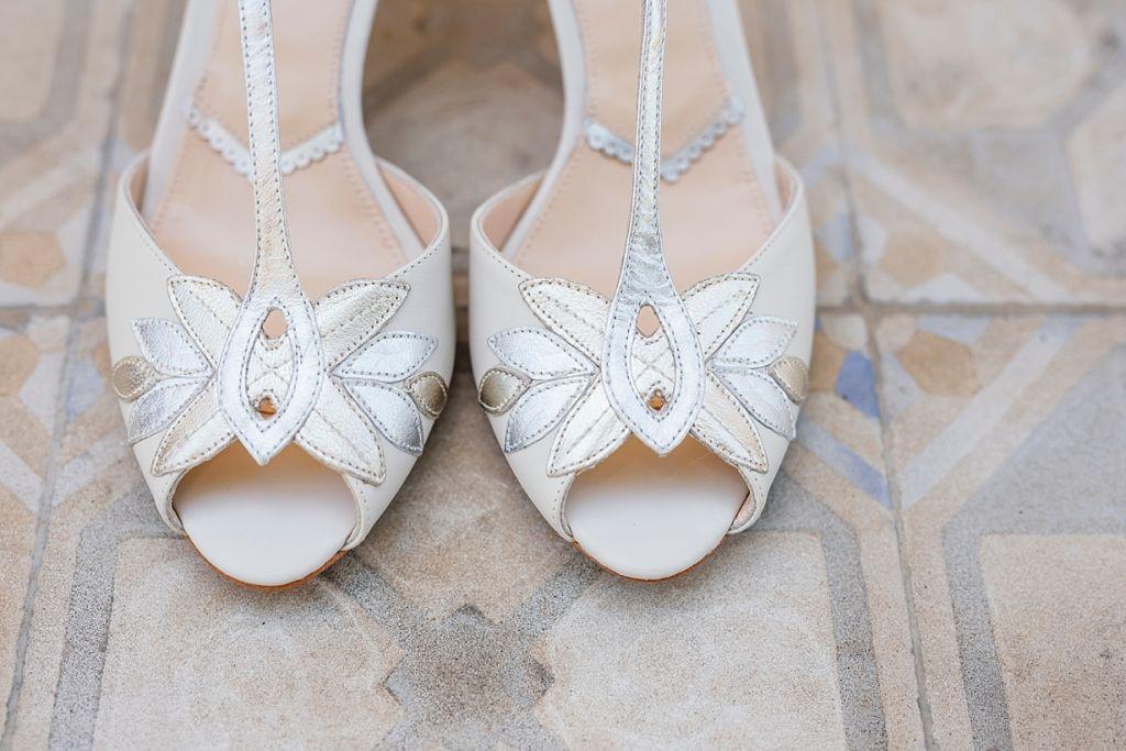 Italian Wedding - Christine LR Photography - Weddings - Sicily - Wedding Photography - 001