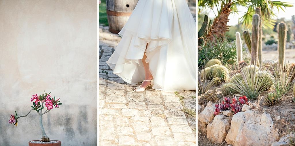 Italian Wedding - Christine LR Photography - Weddings - Sicily - Wedding Photography - 002