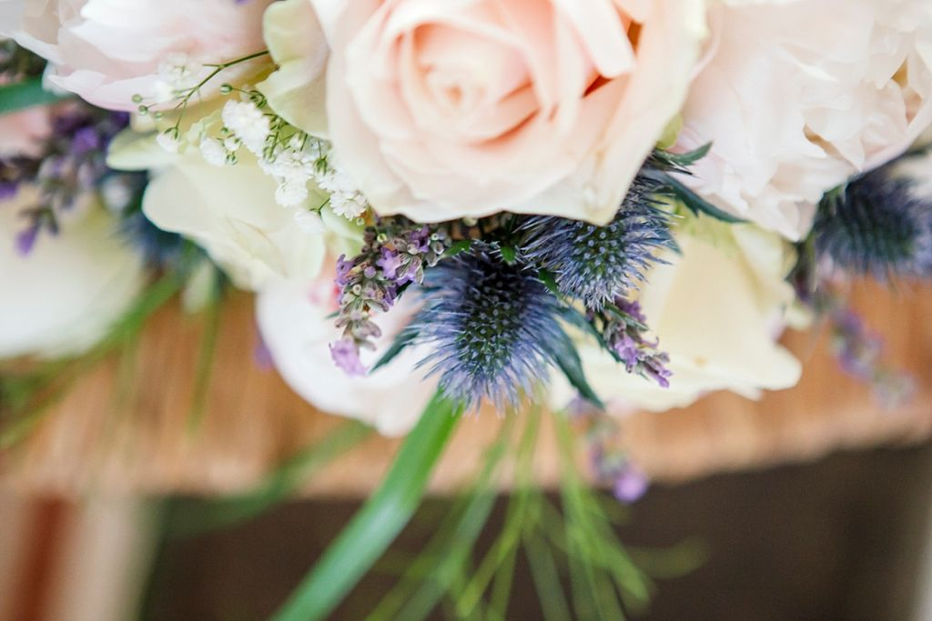 Italian Wedding - Christine LR Photography - Weddings - Sicily - Wedding Photography - 008