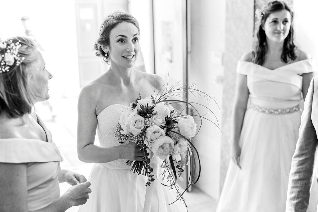 Italian Wedding - Christine LR Photography - Weddings - Sicily - Wedding Photography - 011