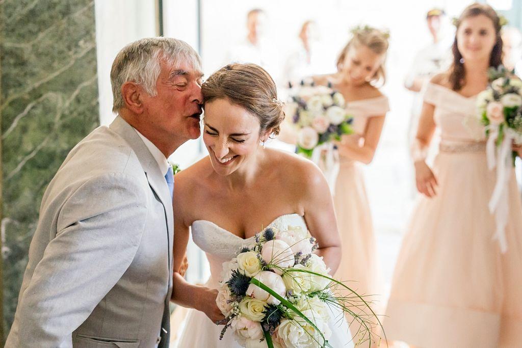 Italian Wedding - Christine LR Photography - Weddings - Sicily - Wedding Photography - 012