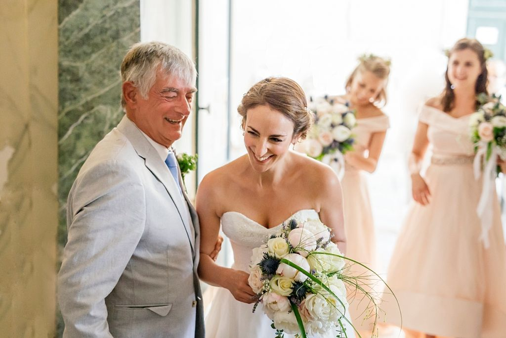 Italian Wedding - Christine LR Photography - Weddings - Sicily - Wedding Photography - 013