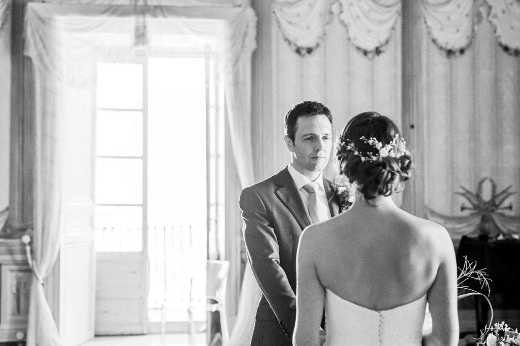 Italian Wedding - Christine LR Photography - Weddings - Sicily - Wedding Photography - 014
