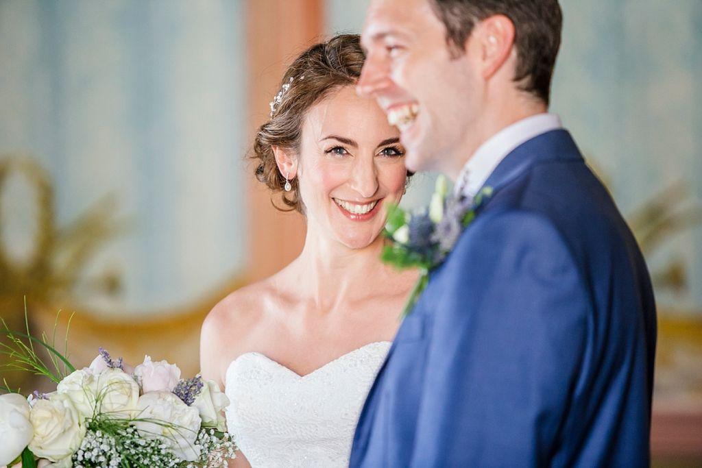 Italian Wedding - Christine LR Photography - Weddings - Sicily - Wedding Photography - 016