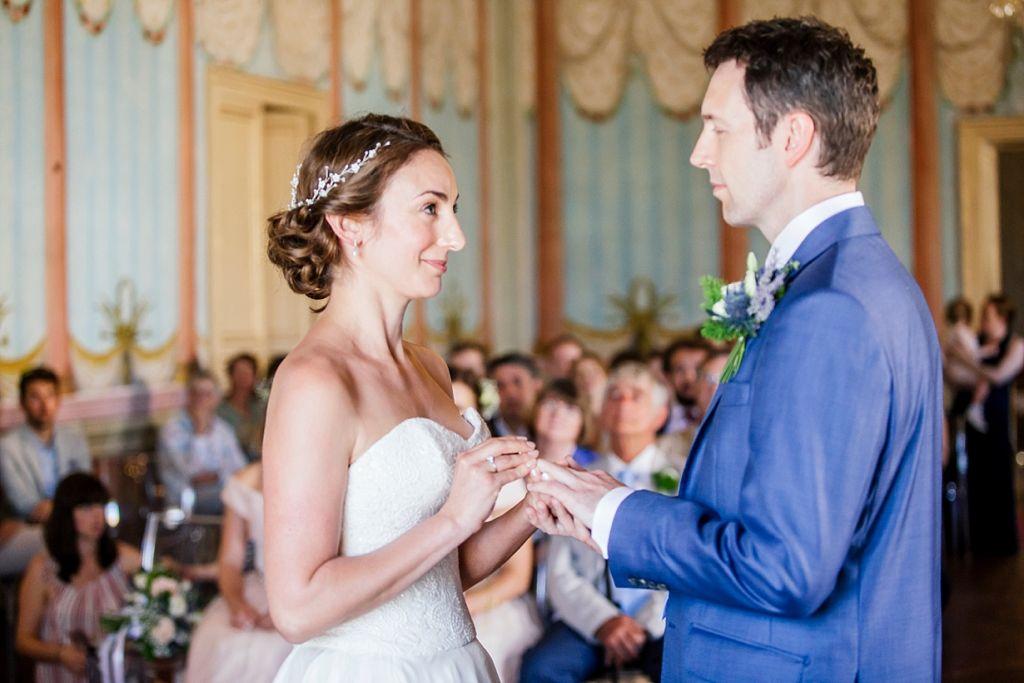 Italian Wedding - Christine LR Photography - Weddings - Sicily - Wedding Photography - 017