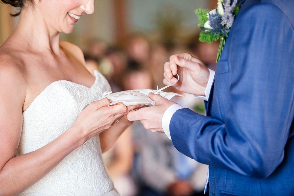 Italian Wedding - Christine LR Photography - Weddings - Sicily - Wedding Photography - 018