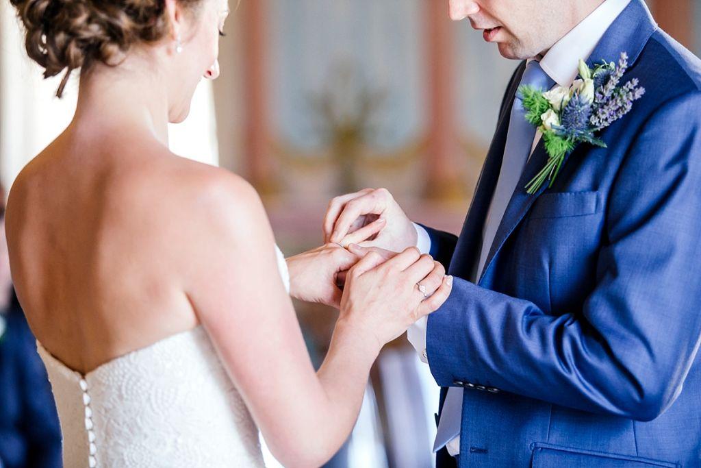 Italian Wedding - Christine LR Photography - Weddings - Sicily - Wedding Photography - 020