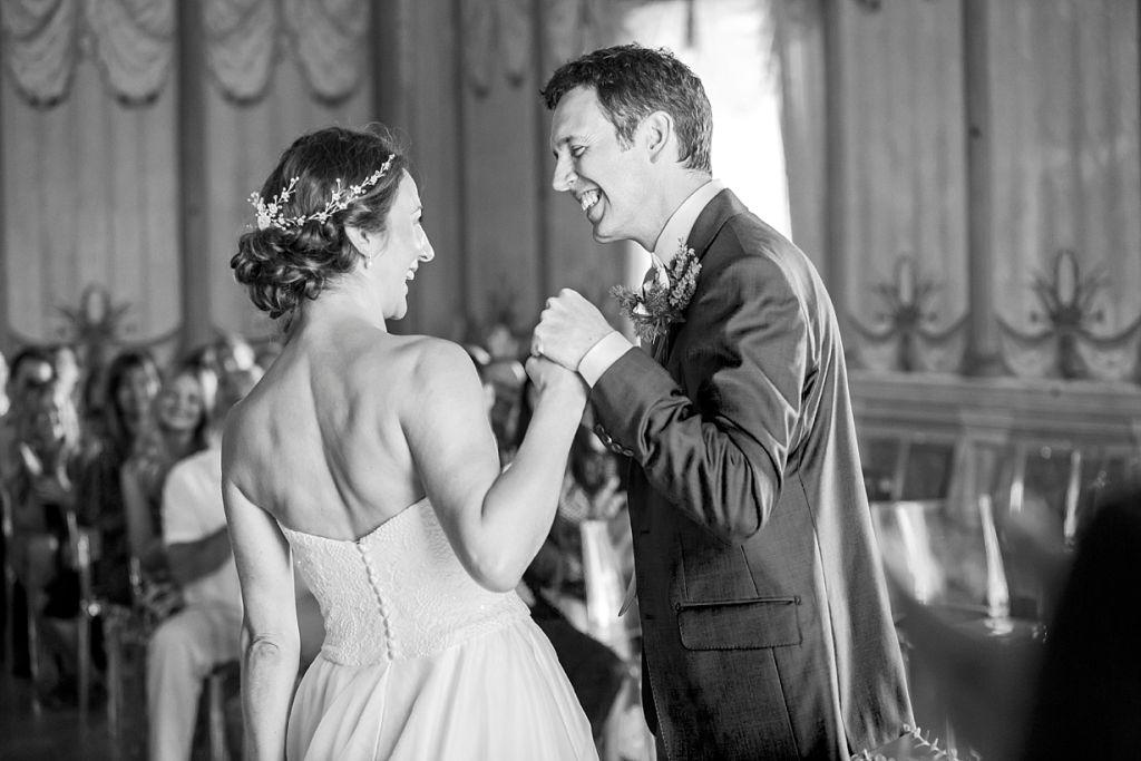 Italian Wedding - Christine LR Photography - Weddings - Sicily - Wedding Photography - 023