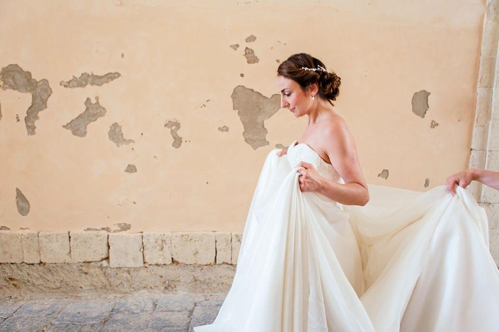 Italian Wedding - Christine LR Photography - Weddings - Sicily - Wedding Photography - 024