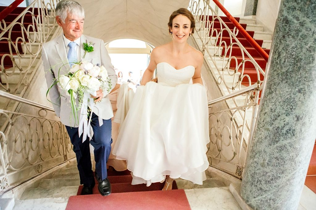 Italian Wedding - Christine LR Photography - Weddings - Sicily - Wedding Photography - 025