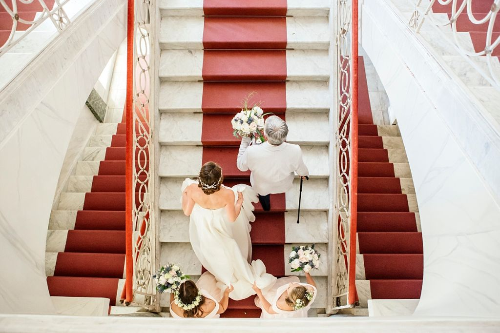 Italian Wedding - Christine LR Photography - Weddings - Sicily - Wedding Photography - 027