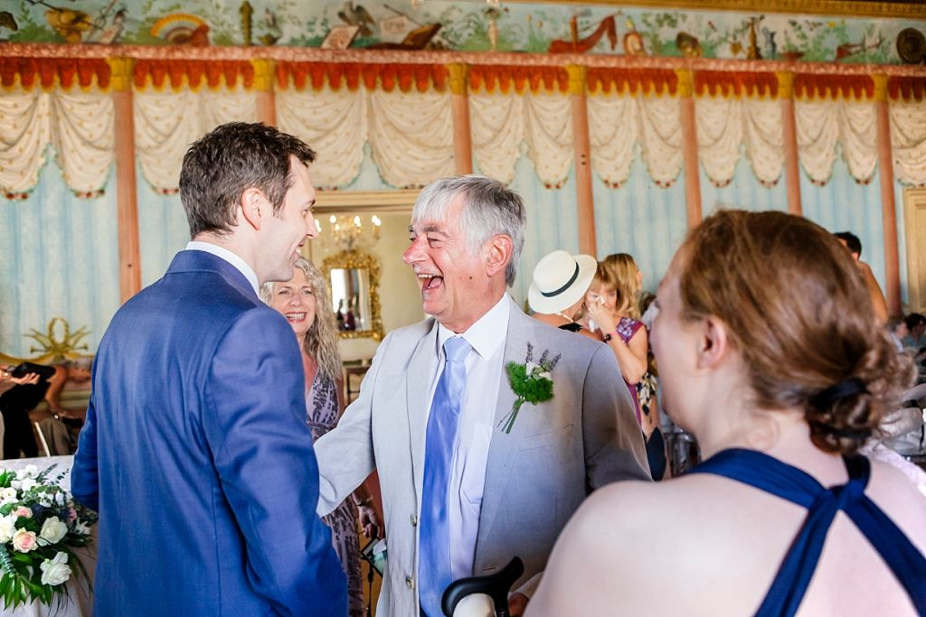 Italian Wedding - Christine LR Photography - Weddings - Sicily - Wedding Photography - 034