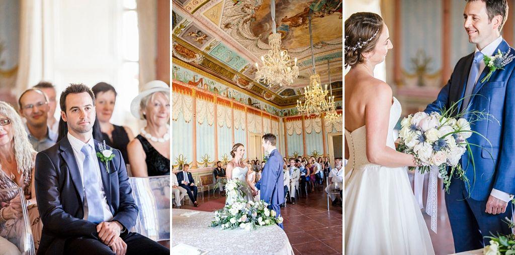 Italian Wedding - Christine LR Photography - Weddings - Sicily - Wedding Photography - 041