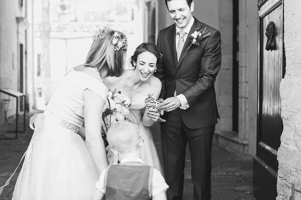 Italian Wedding - Christine LR Photography - Weddings - Sicily - Wedding Photography - 045