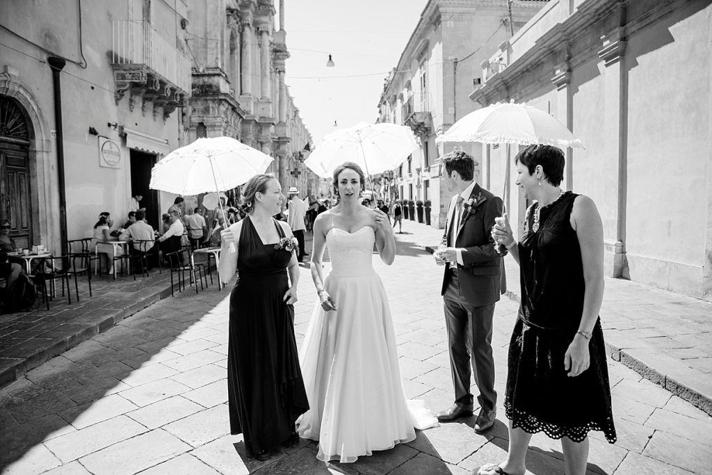 Italian Wedding - Christine LR Photography - Weddings - Sicily - Wedding Photography - 068