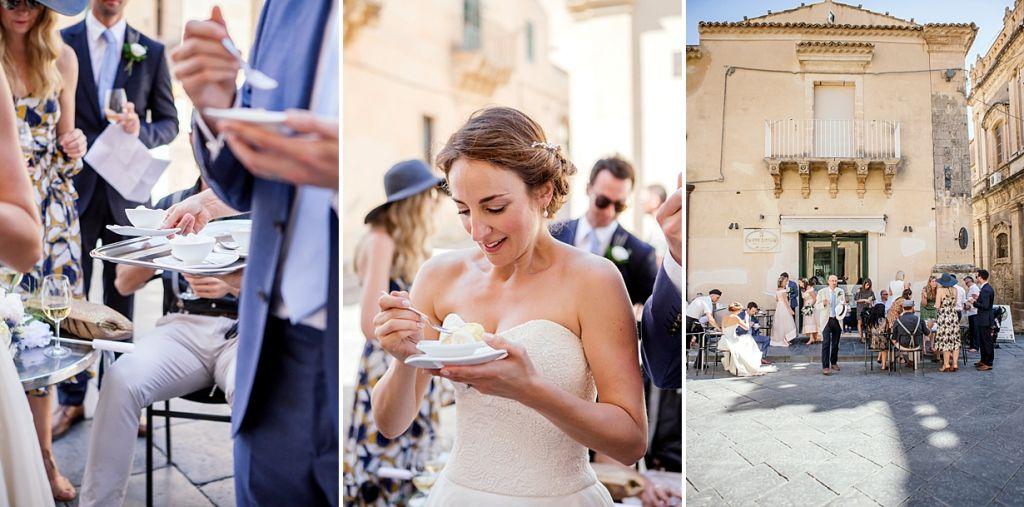 Italian Wedding - Christine LR Photography - Weddings - Sicily - Wedding Photography - 069