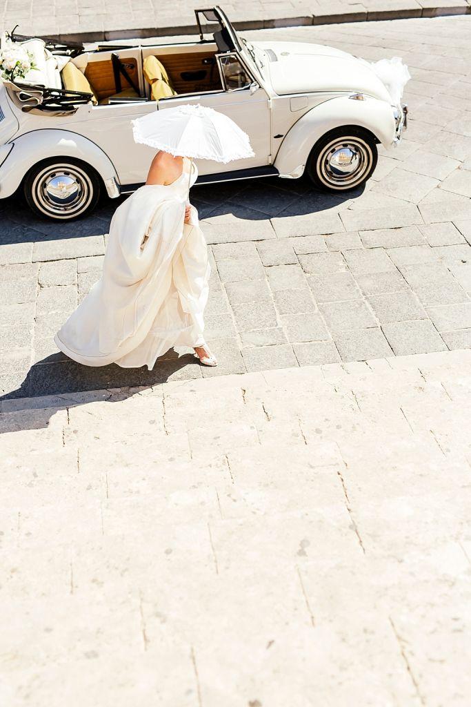 Italian Wedding - Christine LR Photography - Weddings - Sicily - Wedding Photography - 071