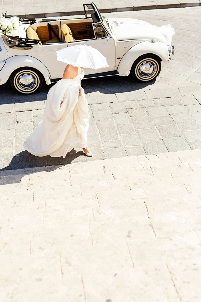 Italian Wedding - Christine LR Photography - Weddings - Sicily - Wedding Photography - 081