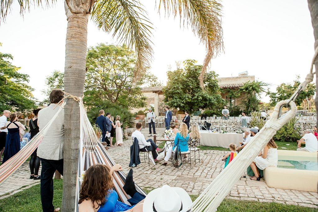 Italian Wedding - Christine LR Photography - Weddings - Sicily - Wedding Photography - 082