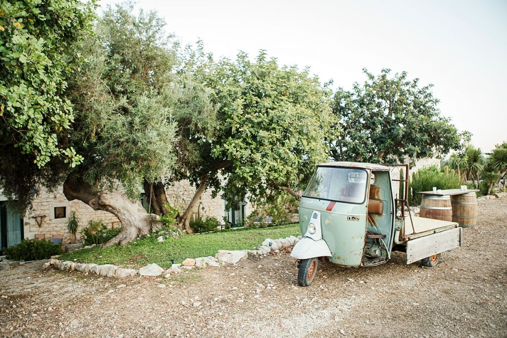 Italian Wedding - Christine LR Photography - Weddings - Sicily - Wedding Photography - 085