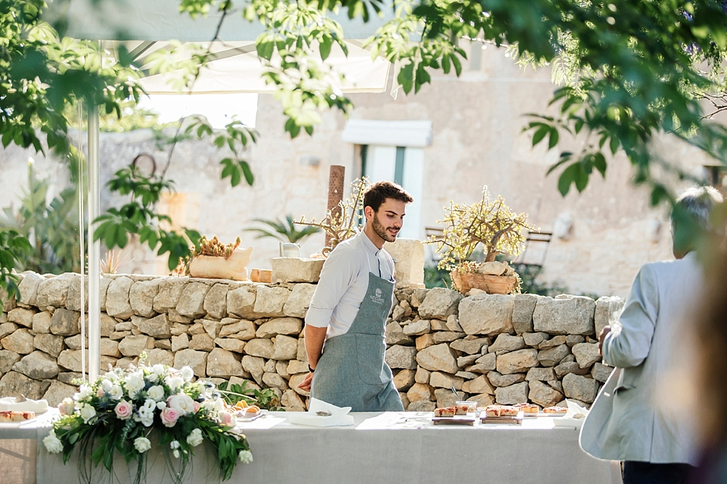 Italian Wedding - Christine LR Photography - Weddings - Sicily - Wedding Photography - 092