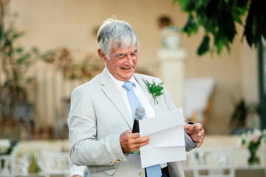 Italian Wedding - Christine LR Photography - Weddings - Sicily - Wedding Photography - 095
