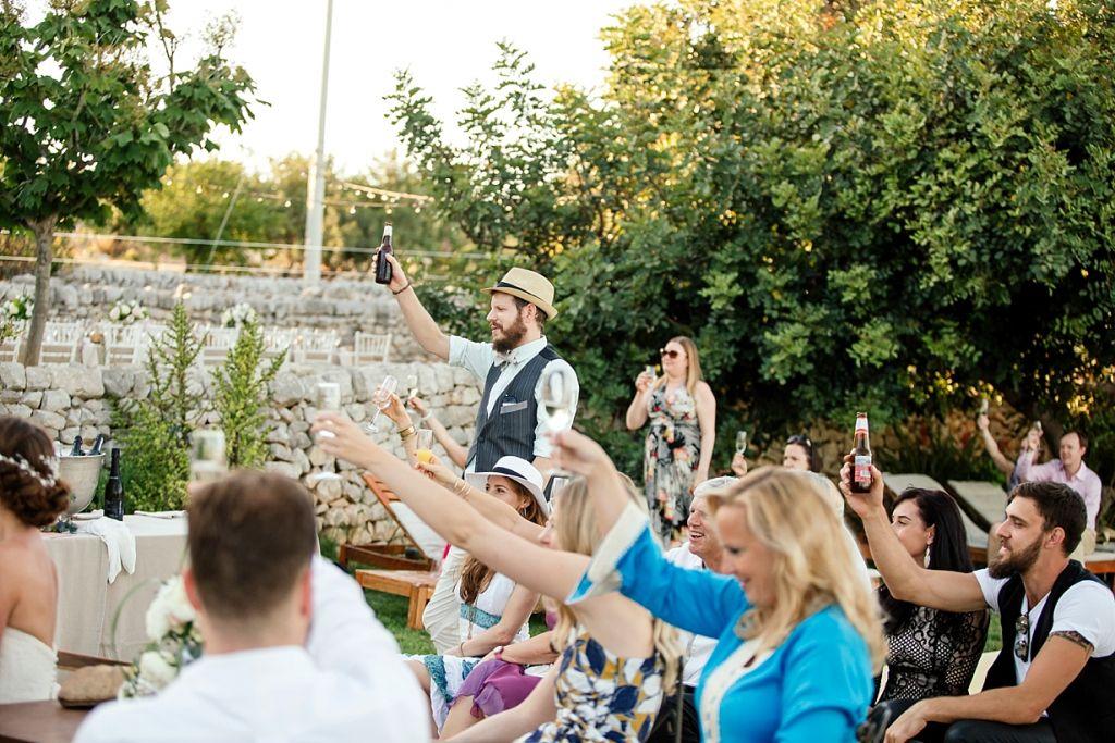 Italian Wedding - Christine LR Photography - Weddings - Sicily - Wedding Photography - 096