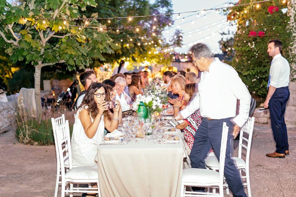 Italian Wedding - Christine LR Photography - Weddings - Sicily - Wedding Photography - 099