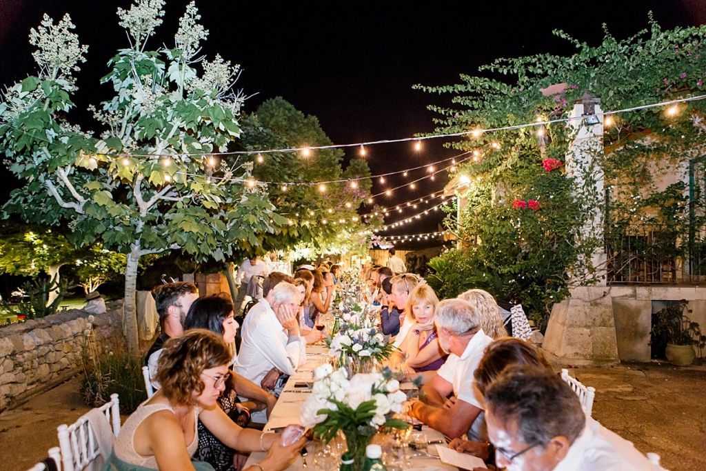 Italian Wedding - Christine LR Photography - Weddings - Sicily - Wedding Photography - 105