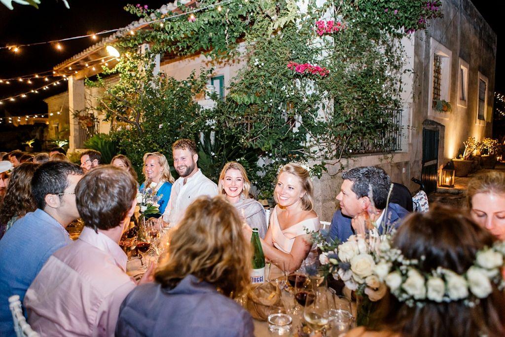 Italian Wedding - Christine LR Photography - Weddings - Sicily - Wedding Photography - 106