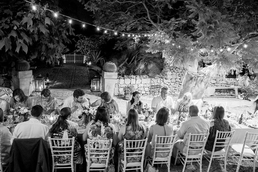 Italian Wedding - Christine LR Photography - Weddings - Sicily - Wedding Photography - 110